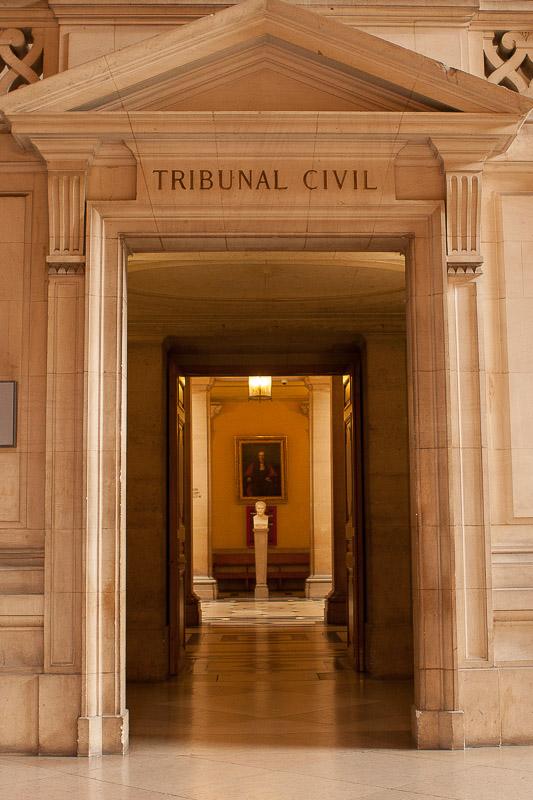 Droit de la Responsabilité Civile - Maître Christophe Lemaître - Avocat à Paris
